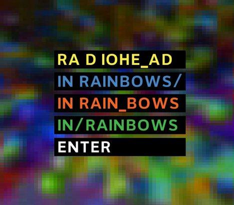 Radiohead+in+rainbows